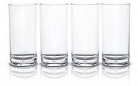 Modern-Innovations-16-Ounce-San-Acrylic-Tumbler-Highball-Glass-Set-of-4-Restaurant-Quality-BPA-Free-Break-Resistant-Dishwasher-Safe-Acrylic-Drinking-Glasses-11.jpg