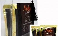 Mughe-Gourmet-Ground-Turkish-Coffee-Luxury-Gift-Set-16-oz-100-Arabica-3-Flavors-Mastic-Chocolate-Rose-in-one-Fancy-Gift-Bag-for-Turkish-Coffee-Lovers-3-x-5-3-Oz-Valentines-Day-Gifts-32.jpg