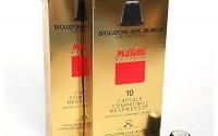 Musetti-Coffee-Specialty-Evoluzione-100-Arabica-Nespresso-Capsules-Compatible-2x10-pack-34.jpg