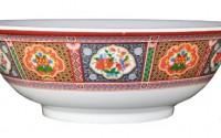 Oriental-Pho-Noodle-Melamine-Soup-Bowl-45-Ounce-Peacock-Design-19.jpg