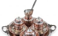 Traditional-Design-Handmade-Copper-Turkish-Armenian-Arabic-Greek-Coffee-Set-Espresso-Set-Coffee-Cup-Coffee-Pot-Tea-Set-for-Two-CS2-108-5.jpg