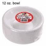 12oz-White-Plastic-Party-Bowls-1000ct-31.jpg