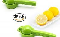 2-Packs-Lemon-Lime-Squeezer-Manual-Citrus-Press-Juicer-FDA-Approved-Green-8.jpg