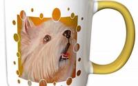 3dRose-Taiche-Acrylic-Art-Dog-French-Bulldog-11oz-Two-Tone-Yellow-Mug-mug_23744_8-19.jpg