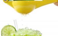 Lemon-Squeezer-KOLIER-2-in1-Manual-Citrus-Press-Juicer-Premium-Quality-Metal-Manual-Lemon-Lime-Orange-Juice-Squeezer-Fruit-Juice-Yellow-Green-16.jpg