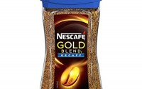 Nescafe-Gold-Blend-Decaf-Freeze-Dried-Instant-Coffee-200g-0-44lbs-7.jpg