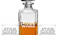 Star-Wars-Engraved-Decanter-and-Rocks-Glasses-Set-of-3-27.jpg