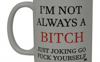 Best-Funny-Coffee-Mug-Not-Always-a-Bitch-Novelty-Cup-Joke-Great-Gag-Gift-Idea-For-Men-Women-Office-Work-Adult-Humor-Employee-Boss-Coworkers-Bitch-23.jpg