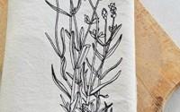 Lavender-Flour-Sack-Towel-in-Deep-Violet-Tea-Towel-Kitchen-Towel-Cotton-Dishcloth-17.jpg