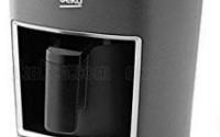 Turkish-Coffee-Maker-16.jpg