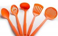 5-Piece-Nylon-Kitchen-Utensil-Set-0range-32.jpg