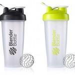 BlenderBottle-Classic-Loop-Top-Shaker-Bottle-28-ounce-Set-of-2-Black-Lime-Green-25.jpg