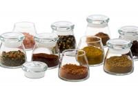 Libbey-Vibe-12-piece-Mini-Glass-Jar-Set-with-Lids-0.jpg