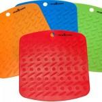 Ninja-Cooks-Premium-Silicone-Trivet-Pot-Holder-Non-slip-Hot-Pad-Spoon-Rest-Set-of-4-Red-Blue-Orange-Green-19.jpg