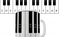 Piano-Keyboard-Printed-Music-Themed-Coffee-Mug-27.jpg