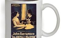 Dr-Jekyll-and-Mr-Hyde-Coffee-Mug-OZ-The-Poster-is-printed-on-both-sides-of-the-Mug-22.jpg
