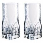 Durobor-Set-of-2-Quartz-Hiball-Glasses-16-5-oz-9.jpg