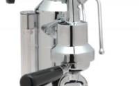 La-Pavoni-EPC-8-Europiccola-8-Cup-Lever-Style-Espresso-Machine-Chrome-0.jpg