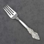 Silver-Renaissance-by-1847-Rogers-Silverplate-Salad-Fork-29.jpg