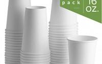 16-oz-White-Paper-Hot-Cups-100-Pack-3.jpg