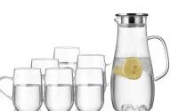 Glass-pitcher-Drip-Free-Water-carafe-Borosilicate-Heat-resistant-Set-Juice-jug-Large-capacity-Glass-water-jug-D-17.jpg