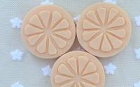 HJLHYL-Slice-Of-Lemon-Fruit-Soap-Mold-Fondant-Cake-Chocolate-Silicone-Mold-Decoration-Tools-Bakeware-11.jpg