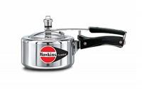 Hawkins-HA15L-Classic-Aluminum-Pressure-Cooker-1-5-Liter-12.jpg
