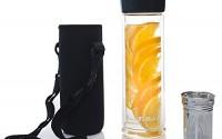 Kungfubull-New-Design-Portable-13-5oz-Double-Wall-Borosilicate-Glass-Water-Bottle-with-Tea-Fruit-Infuser-Glass-Tea-Tumbler-Enhanced-Bottom-No-Leak-Portable-Lid-28.jpg