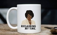 Maxine-Waters-Mug-Reclaiming-My-Time-Coffee-Tea-Mug-Best-U-S-Representative-Teacup-Gift-11oz-Ceramic-Political-Cup-25.jpg