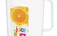 Sistema-1-Piece-2-Litre-Polyproplene-Juice-Jug-Clips-and-Seals-Lime-Aqua-Purple-or-White-12.jpg