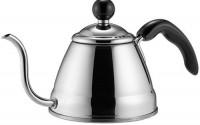 Takei-Antiquities-Works-Fino-coffee-drip-pot-1-0L-34.jpg
