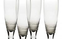 Mikasa-Swirl-Smoke-Pilsner-Beer-Glass-Set-of-4-27-oz-Gray-22.jpg