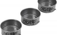 Wilton-2105-2174-Mini-Springform-Pan-Set-of-3-Silver-1.jpg