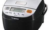 Zojirushi-NL-BAC05SB-Micom-Rice-Cooker-Warmer-Silver-Black-13.jpg