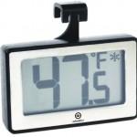 Admetior-Stainless-Steel-Digital-Fridge-Freezer-Thermometer-20.jpg