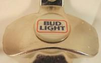 BUD-LIGHT-BEER-LOGO-ON-SILVER-FINISH-METAL-WALL-MOUNTED-BOTTLE-CAP-OPENER-36.jpg