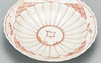 Japanese-Ceramic-Porcelain-kutani-ware-Serving-dish-Salada-plate-Red-painting-bird-and-flower-Japanese-ceramic-Hagiyakiya-234-9.jpg