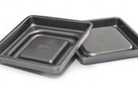 Mrs-Fields-Bakeware-Fill-N-Flip-9-Inch-Locking-Layer-Cake-Set-Square-Gray-7.jpg