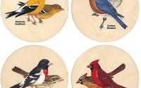 Peterson-s-Backyard-Bird-Coasters-Set-of-4-1.jpg