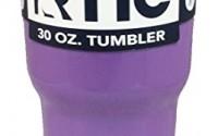 RTIC-Lavender-30-oz-Stainless-Steel-Tumbler-Cup-6.jpg