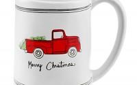 Vintage-Style-Truck-Merry-Christmas-Coffee-Mug-0.jpg
