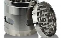 DCOU-New-Design-Premium-Weed-Grinder-2-2-Inches-4-Piece-Tobacco-Grinder-with-Pollen-Catcher-Durable-Zinc-Alloy-Herb-Grinder-Spice-Grinder-Gunmetal-38.jpg