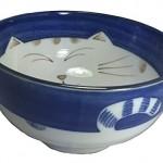JapanBargain-Japanese-Smiling-Blue-Cat-Porcelain-Soup-Bowl-6-inch-29.jpg