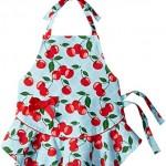 Jessie-Steele-Kitchen-Cherry-Child-s-Josephine-Apron-9.jpg