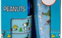 Peanuts-Holiday-Ugly-Sweater-16-oz-Plastic-Travel-Mug-12-oz-Ceramic-Mug-Gift-Set-15.jpg