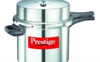 Prestige-Popular-Aluminium-Pressure-Cooker-12-Liters-11.jpg