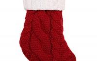 Quietcloud-Christmas-Knit-Sock-Cutlery-Holder-Utensil-Bag-Fork-Spoon-Knife-Pocket-Decor-11.jpg