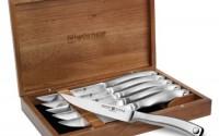 Wusthof-Culinar-6-Piece-Steak-Knife-Set-23.jpg