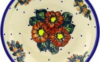 Ceramika-Bona-H2079G-Polish-Pottery-Ceramic-Pasta-Bowl-Hand-Painted-9-Inch-18.jpg