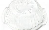 GE-Oven-Bulb-Lens-WB25T10002-30.jpg